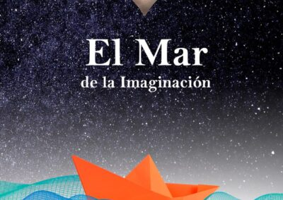 EN EL MAR WEB